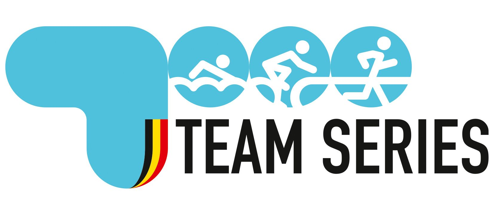 Team Triathlon Series rgb