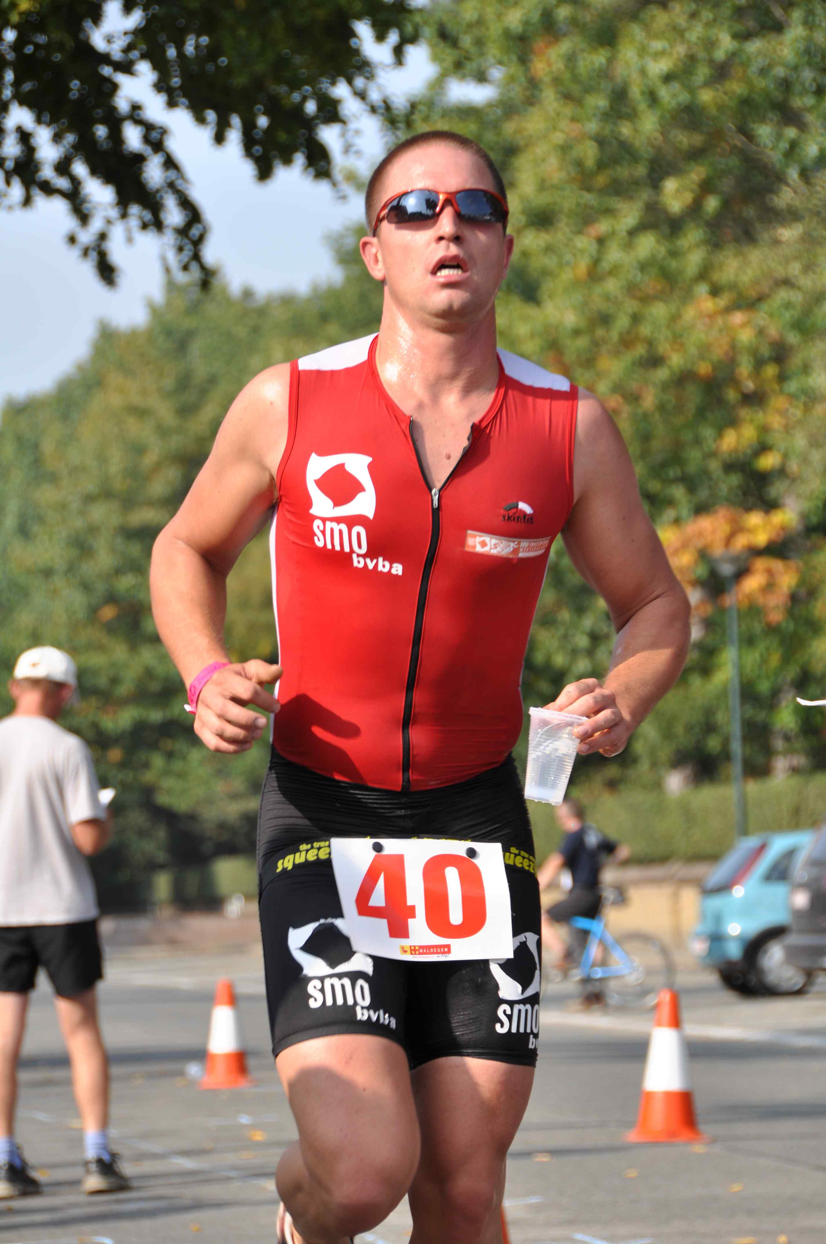triathlonmaldegem20093